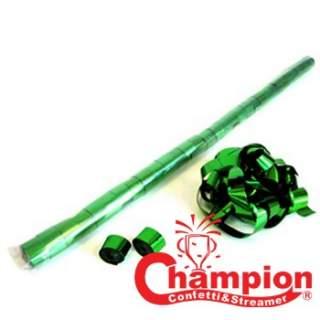 電化鋁彩帶-綠色