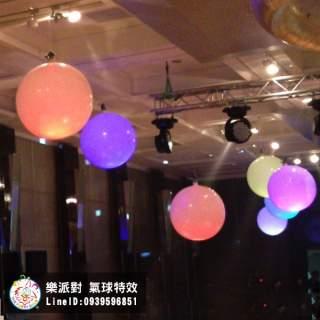 LED燈球